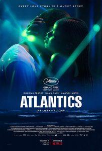 『アトランティックス』『atlantics』