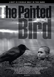 『異端の鳥』『The Painted Bird』