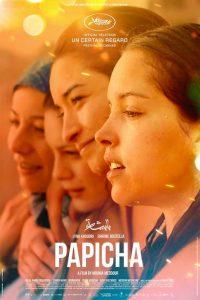 『Papicha』
