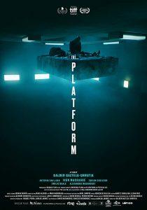 『The Platform』