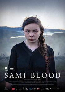 サーミ・ブラッド Sami Blood