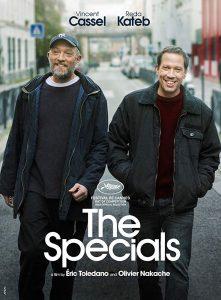『The Specials』