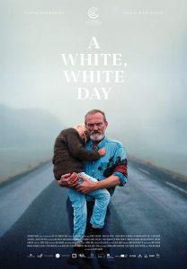 『ホワイト、ホワイト・デイ』『A white white day』