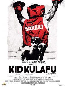 キッド・クラフ~少年パッキャオ Kid Kulafu