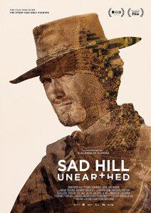 Sad Hill Unearthed サッドヒルを掘り返せ
