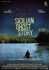 Sicilian Ghost Story シシリアン・ゴースト・ストーリー