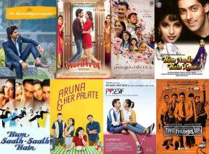 Netflixで言語設定を英語に変更すると視聴可能な映画(アジア映画編)