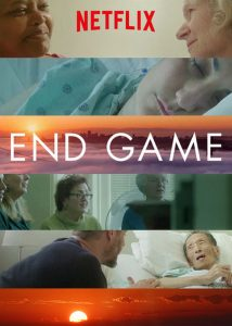 End Game 最期の祈り