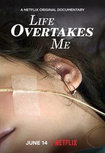 Life Overtakes Me 眠りに生きる子供たち