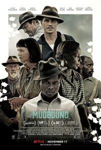 Mudbound マッドバウンド 哀しき友情