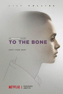 To the Bone 心のカルテ