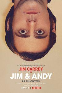 Jim & Andy ジム&アンディ