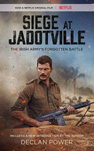 The Siege of Jadotville ジャドヴィル包囲戦 -6日間の戦い-