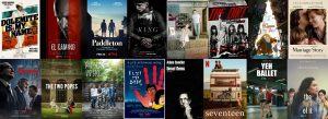 IMDbでの点数が7点以上のNetflixオリジナル映画(2019年〜2020年の劇映画編)